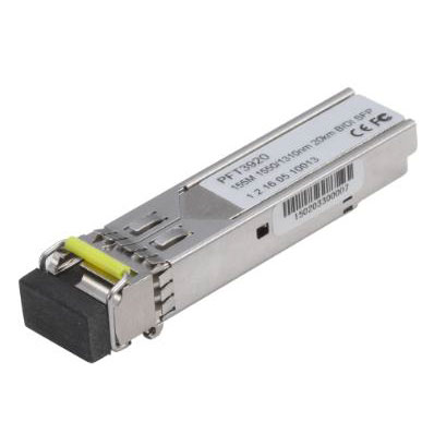 DAHUA-940 | Multimode optical module
