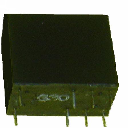 DEM-113 | - 12V RELAY with 2 circuits    - 12V RELAY with 2 circuits