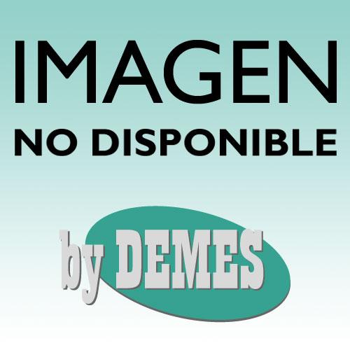 DEM-290 | Lithium battery  3.6V / 17AH