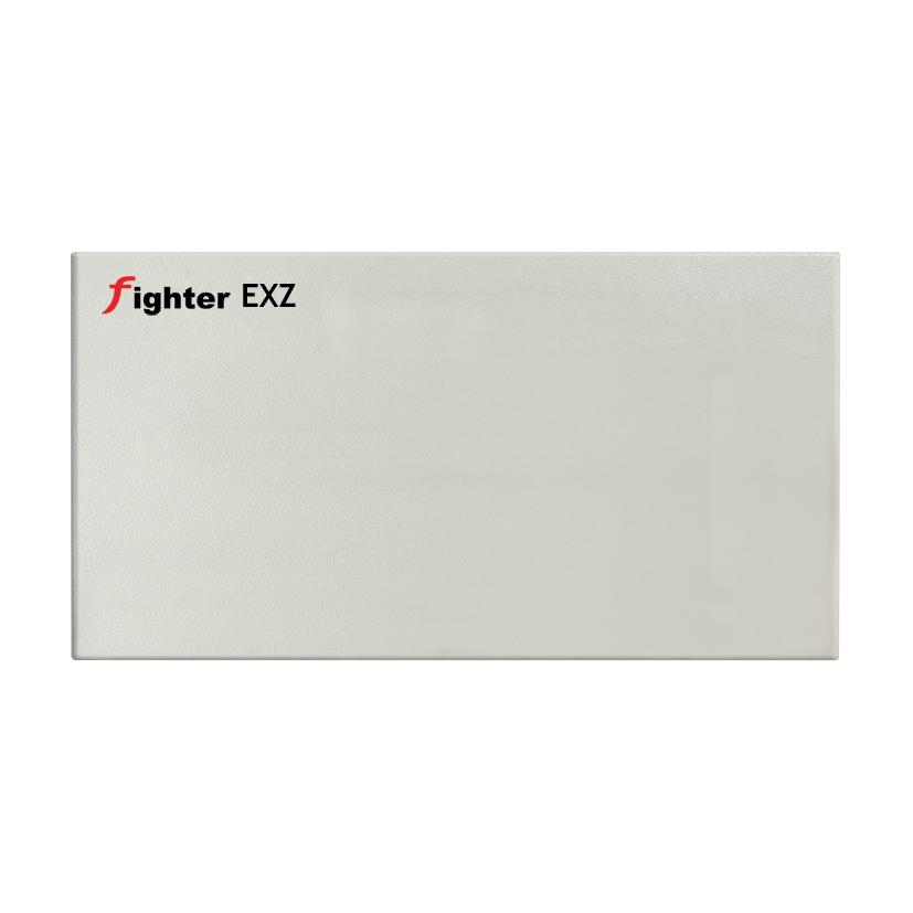 FOC-378   8 Area Relay Expander Panel for PARADOX HELLAS Fighter