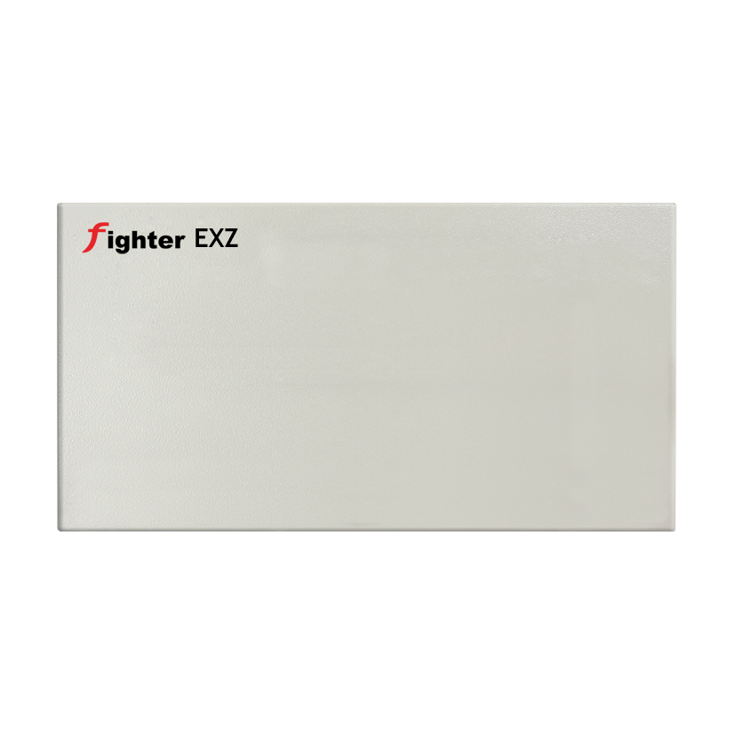 FOC-377   8 zone expander panel for central PARADOX HELLAS Fighter