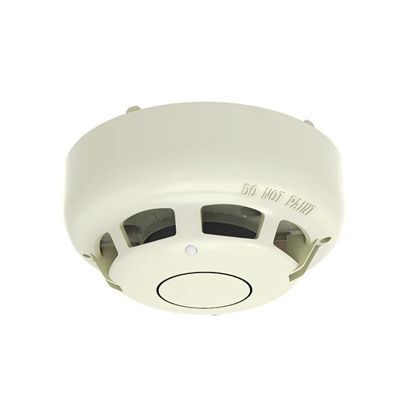 FOC-562 | Hochiki analog multi-heat sensor