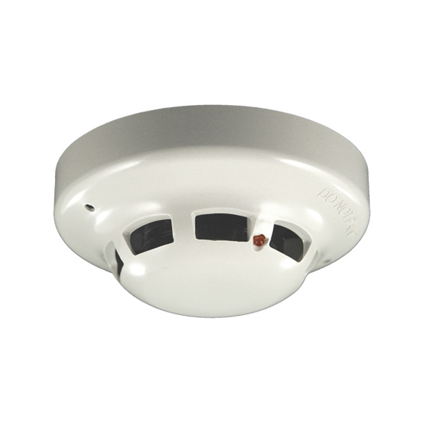 FOC-582N | Marine Approved Conventional Photoelectric Smoke Detector