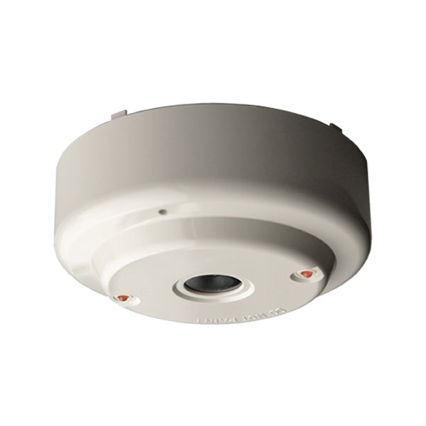 FOC-593 | Conventional Flame Detector