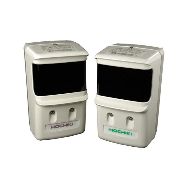 FOC-594 | Optical Beam Smoke Detector