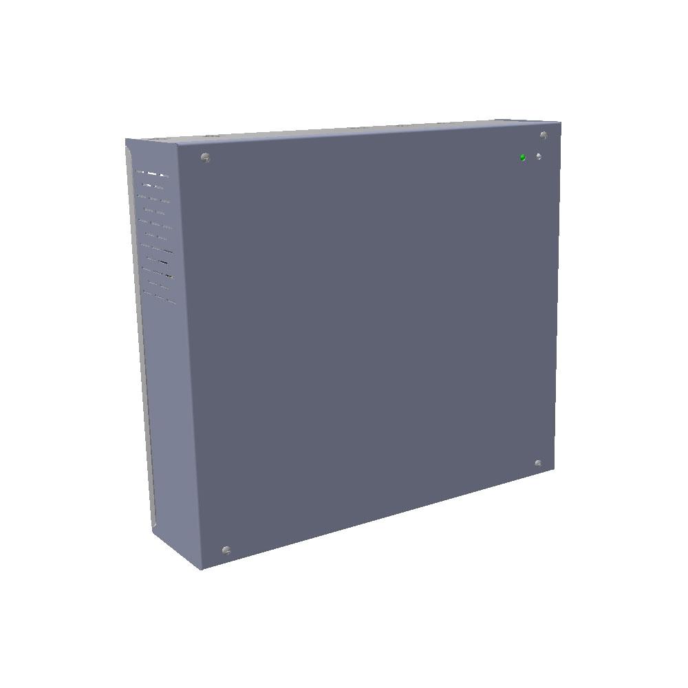 FOC-611 | 24V /2A power supply