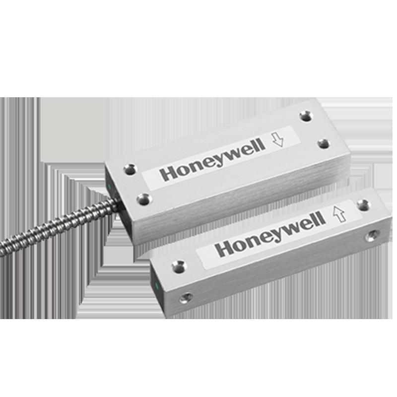 HONEYWELL-108 | Contatto magnetico alta resistenza