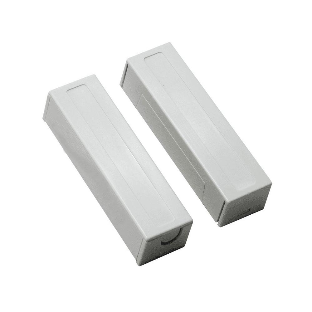 HONEYWELL-120 | Contatto magnetico per montaggio in superfice, distanza di apertura: 20 mm