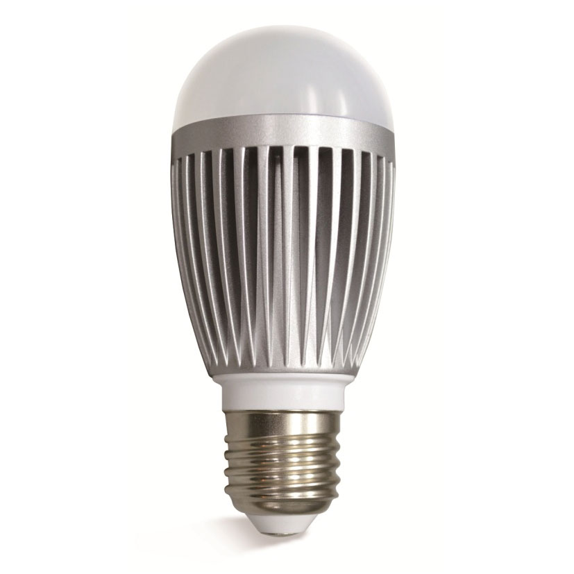 HYU-141 | Bombilla LED vía radio para sistema Smart4Home