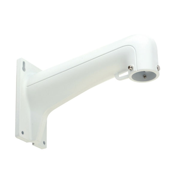 HYU-215N | Wall bracket for HYUNDAI and HiWatch™ HIKVISION® domes