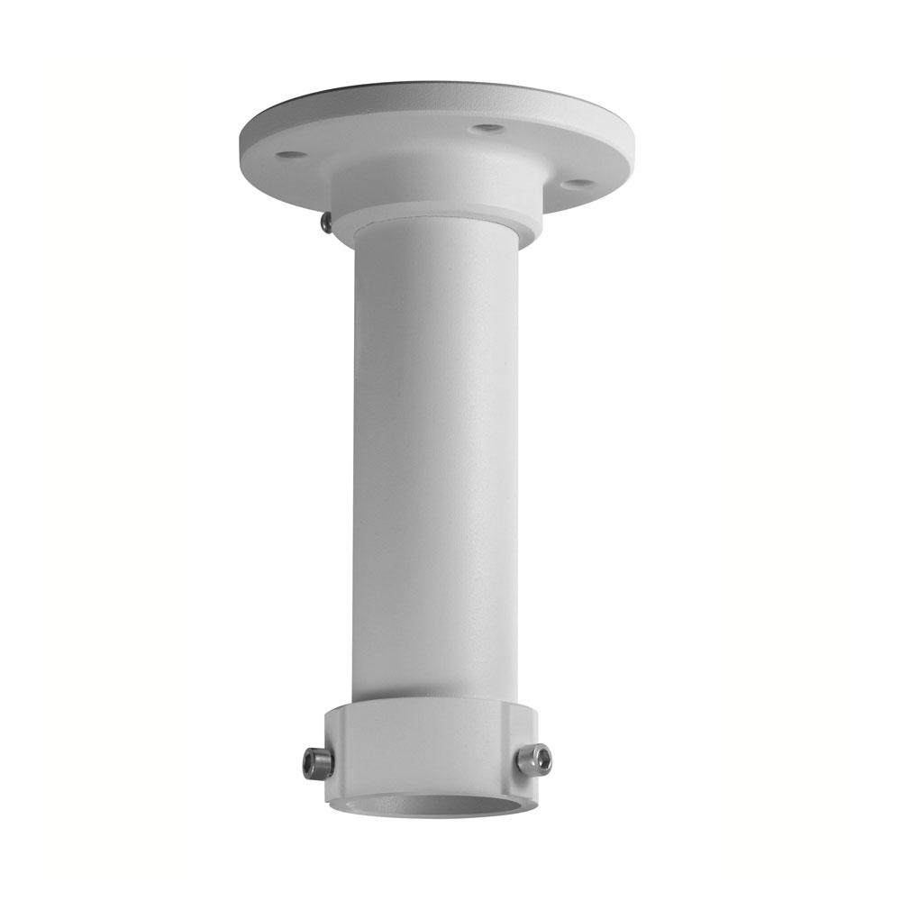 HYU-218 | Ceiling mount for HYUNDAi motorized domes