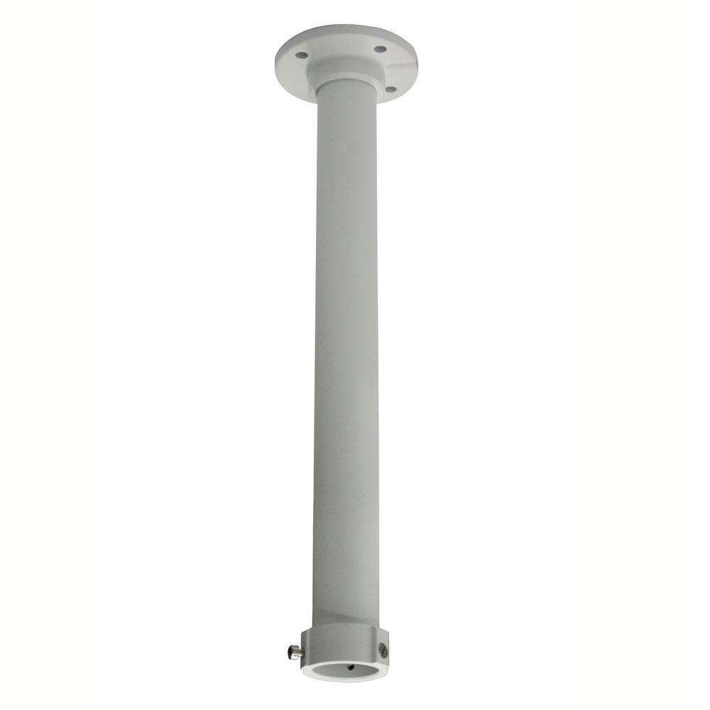 HYU-219 | Ceiling mount (50 cm) for HYUNDAI motorized domes