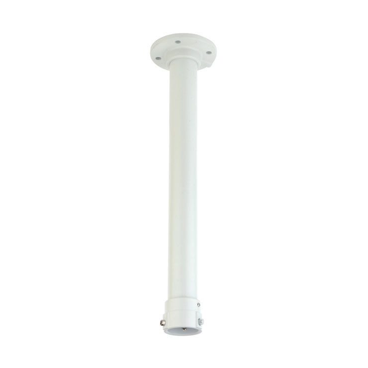 HYU-219N | Ceiling bracket (long) for HYUNDAI and HiWatch™ HIKVISION® dome