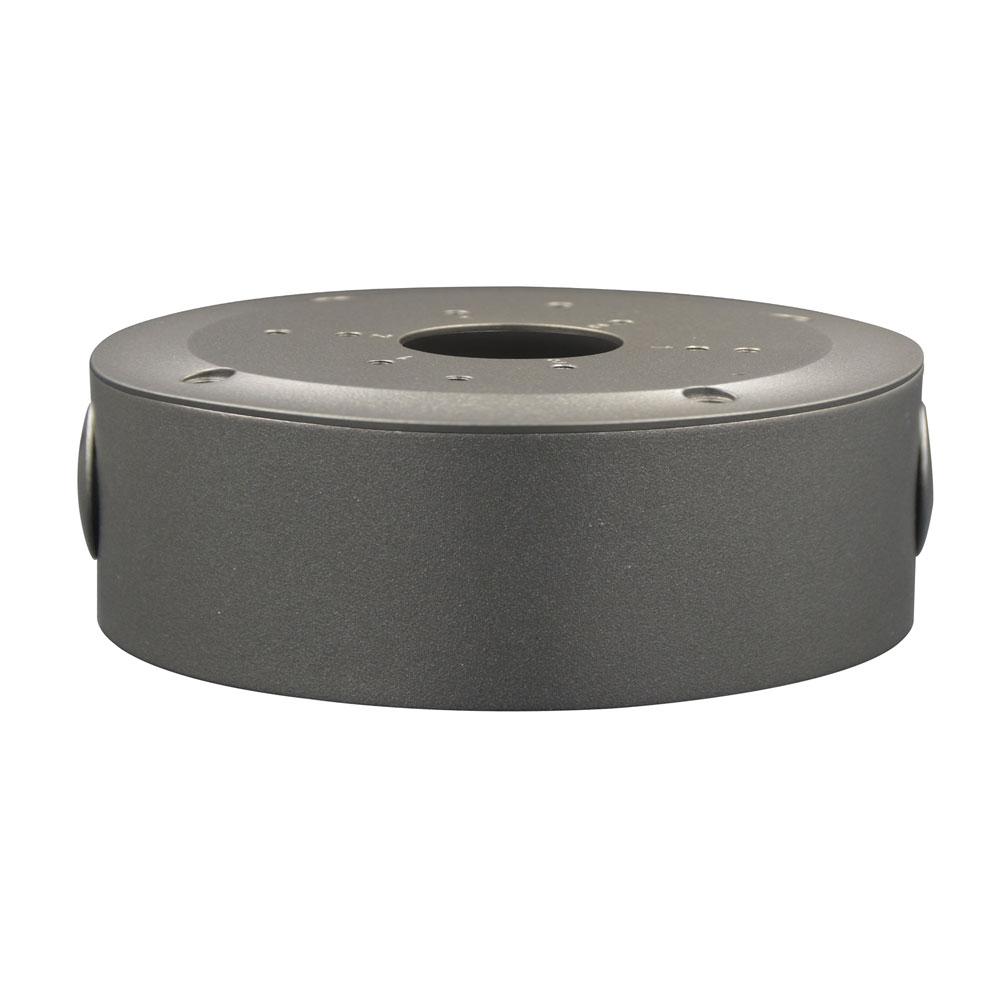 HYU-355 | Junction box base for HYU-333, HYU-336, HYU-337