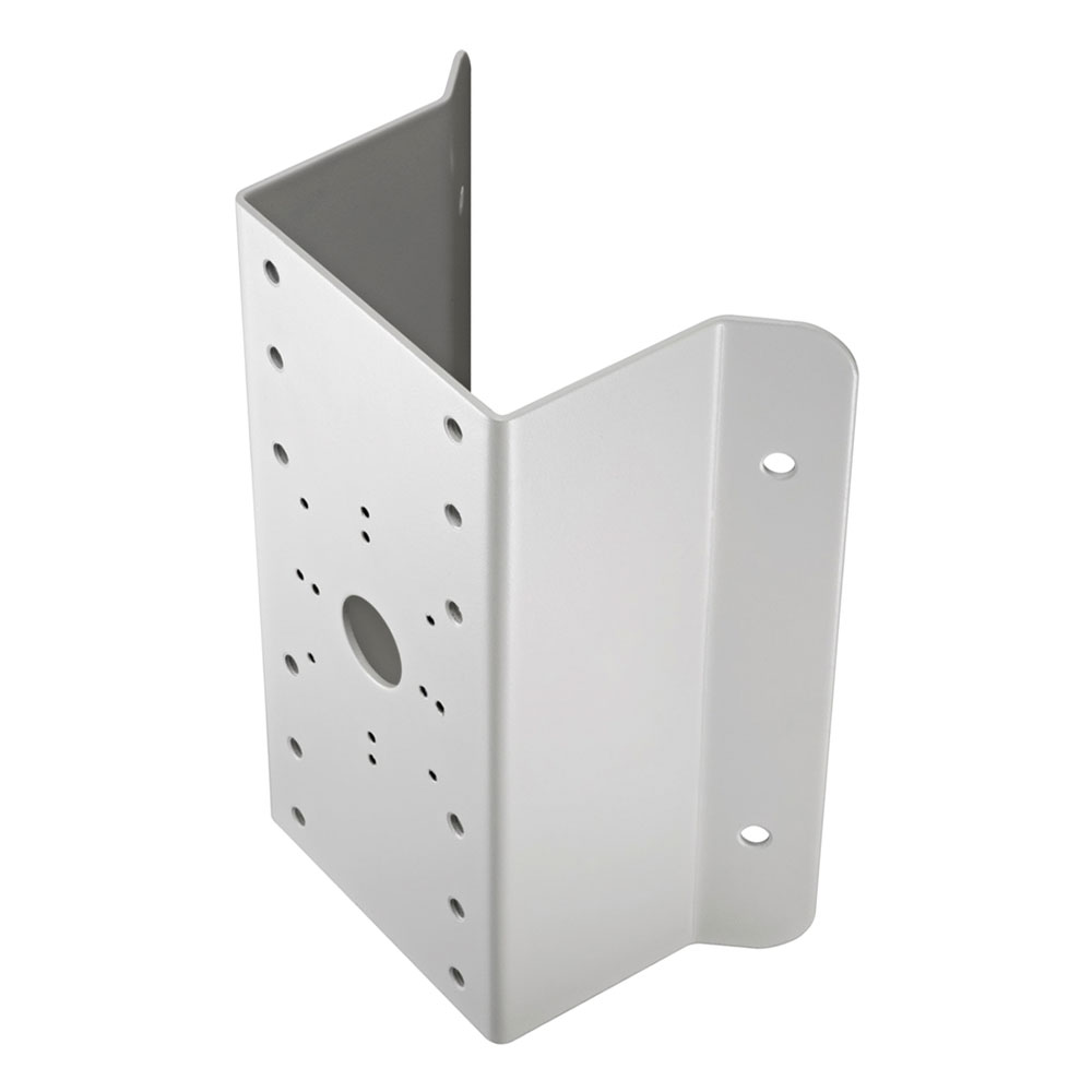 HYU-358 | Corner bracket for HYUNDAI domes