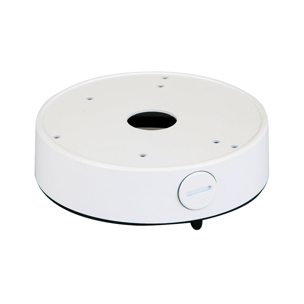 HYU-543 | Junction box for HYU-453 and HYU-454 cameras