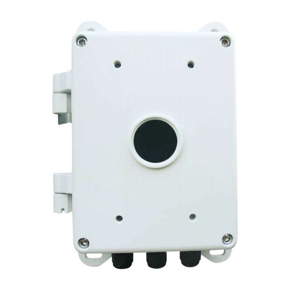 HYU-546 | Junction box for HYUNDAI and HiWatch™ HIKVISION® PTZ domes
