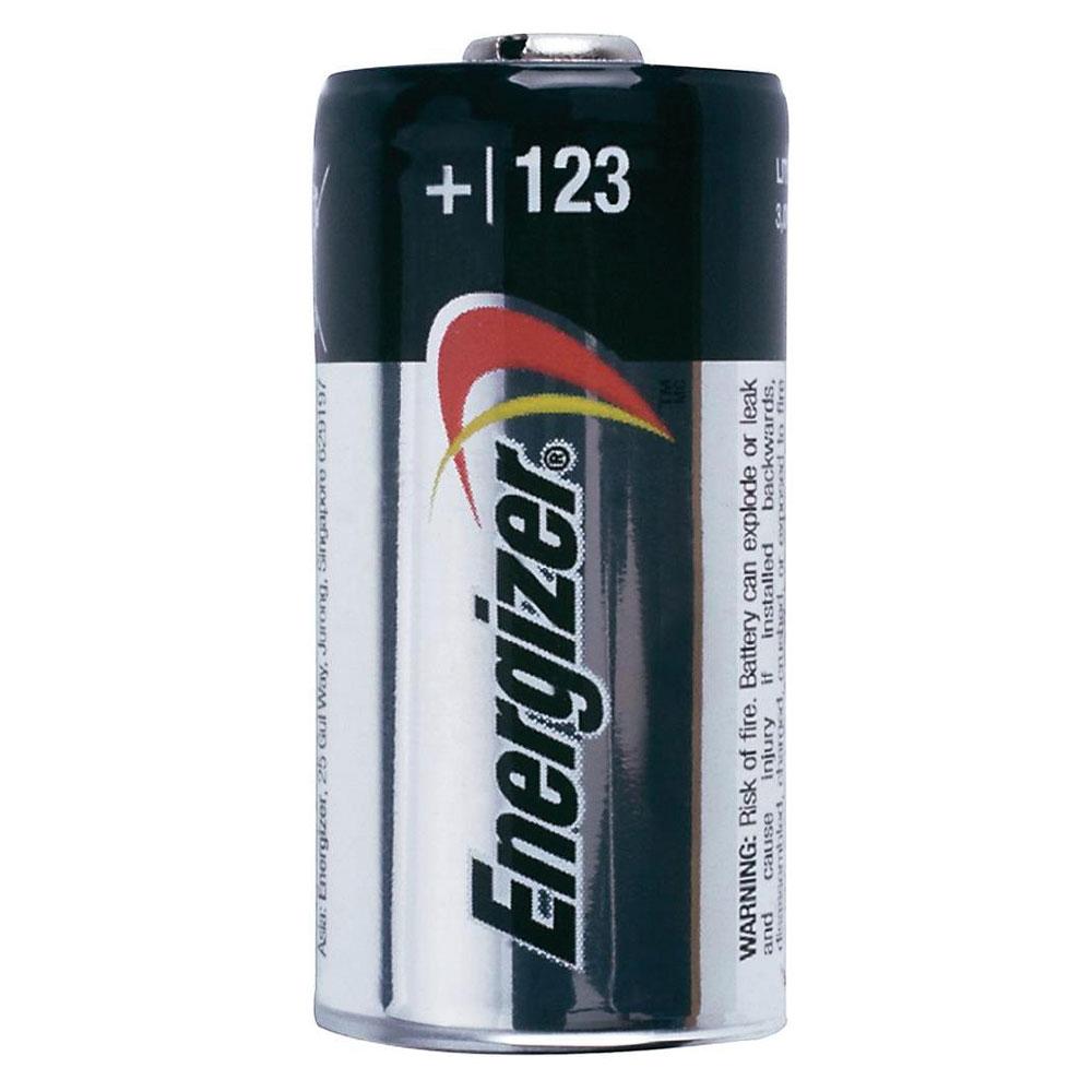 NAP-84 | Pile lithium 3 V.1500mAh Pour équipement via radio
