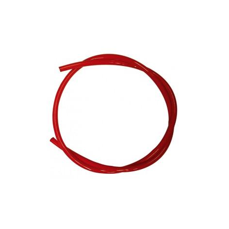 NOTIFIER-323 | 100 meter roll of capillary tube