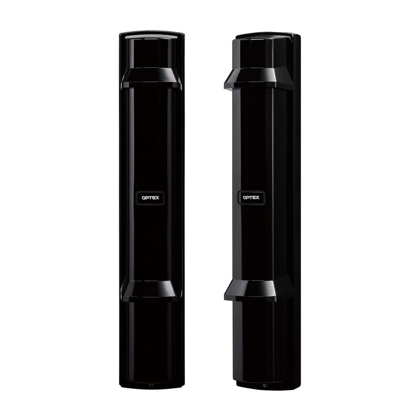 OPTEX-66 | 4 beam IR barriers