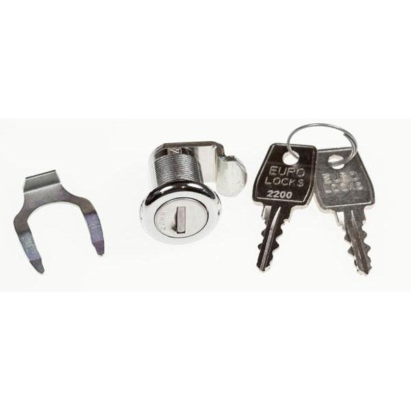 PAR-119 | Bombin y llaves para las cajas PAR-115 y PAR-116