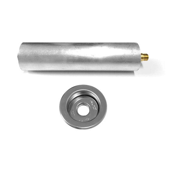 PROT-22 | Extensor de boquilla de 15 cm para los cañones de niebla PROT-10 PROTECT 600i™ yPROT-11 PROTECT 1100i™ y PROT-12 PROTECT 2200i™