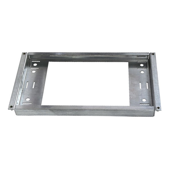PROT-28 | Ceiling Mounting Tray for PROT-12 PROTECT 2200i ™ Fog Cannons