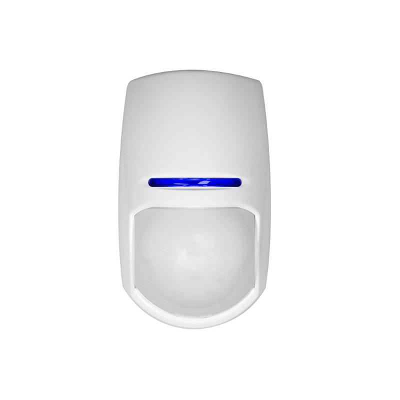 PYRO-7 | Detector Pyronix de doble tecnología