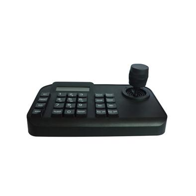 SAM-2856   Teclado controlador de domos