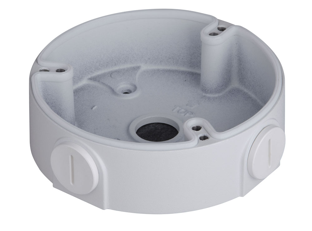 BD-560 | Water-proof Junction Box
