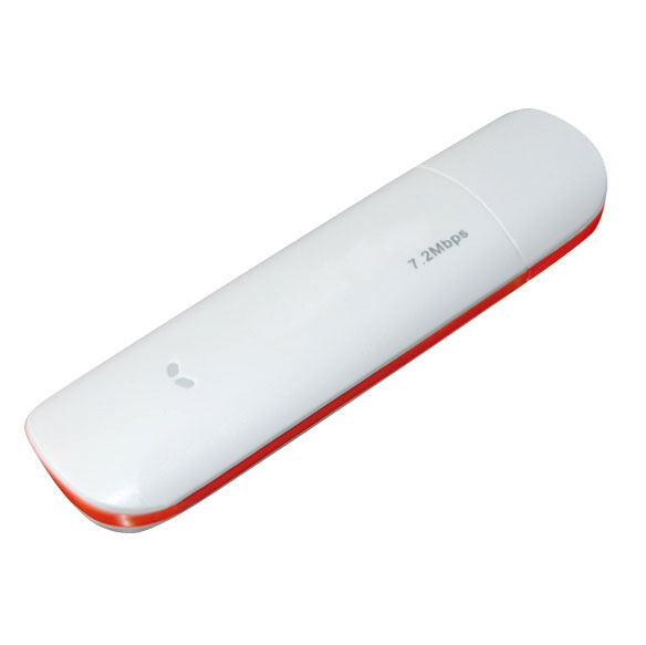 SAM-2023N | Módem 3G inalámbrico