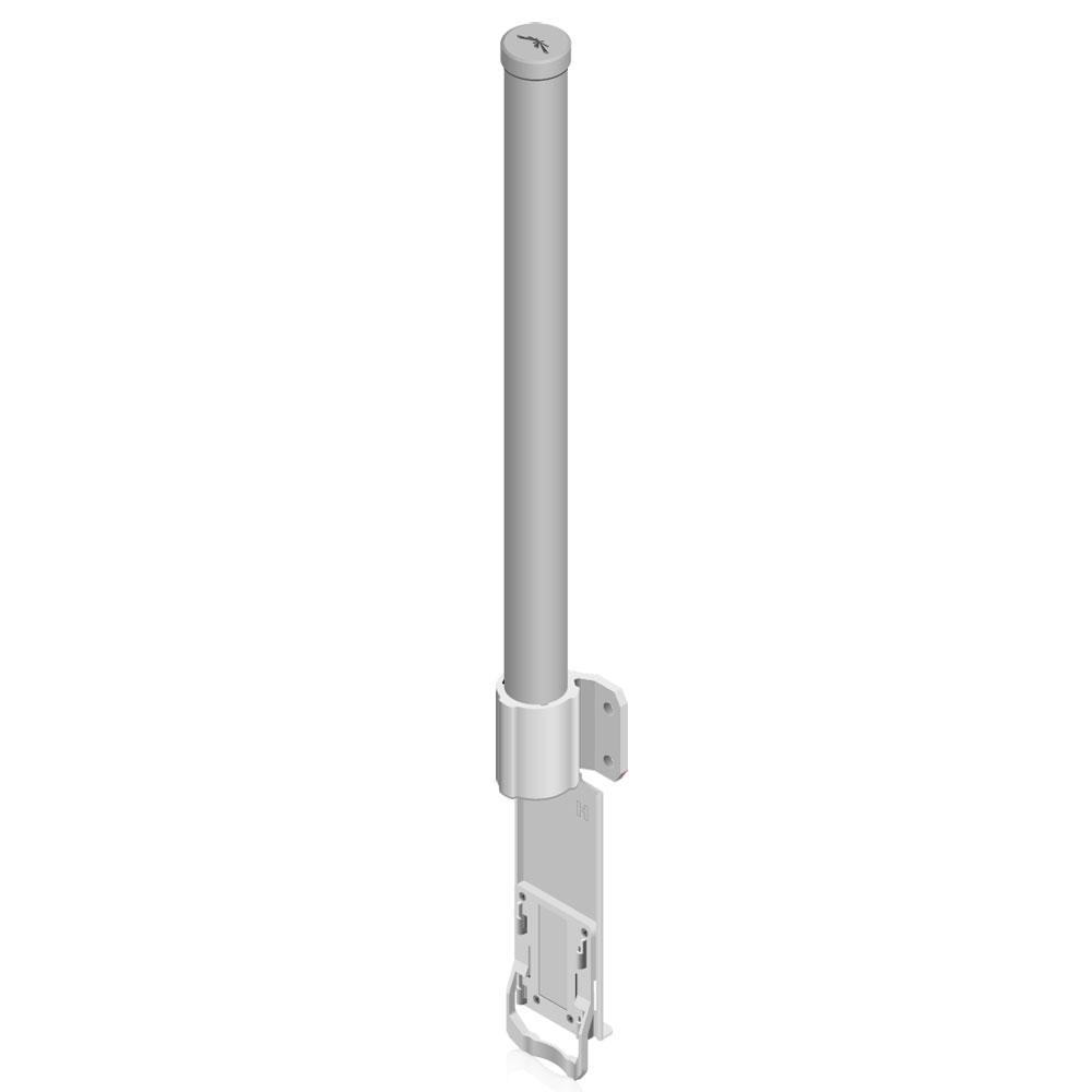SAM-2696 | Omnidirezionale Antenna Ubiquiti AIRMAX 5,45-5,85 GHz 13 dbi