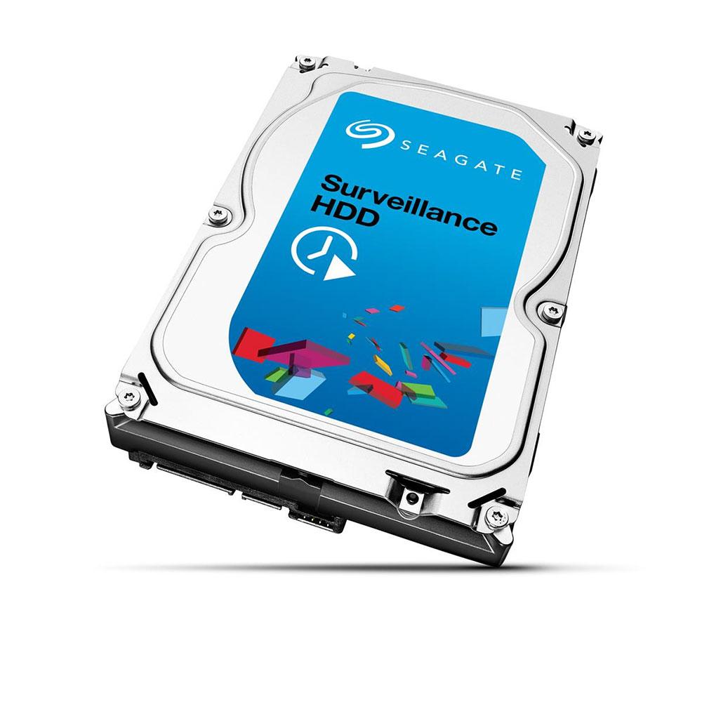SAM-3907 | Disco duro de Seagate®