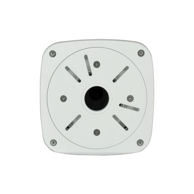 SAM-4145 | Universal  junction box for bullet/dome cameras