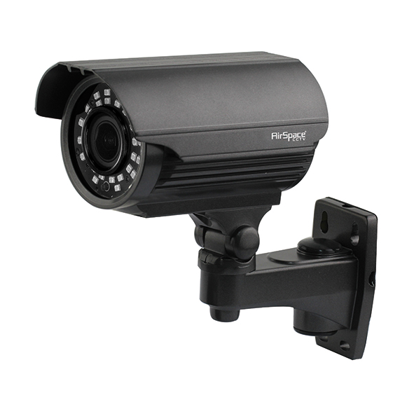SAM-4353N | 4 in 1 bullet camera PRO series with Smart IR of 40 m for outdoors