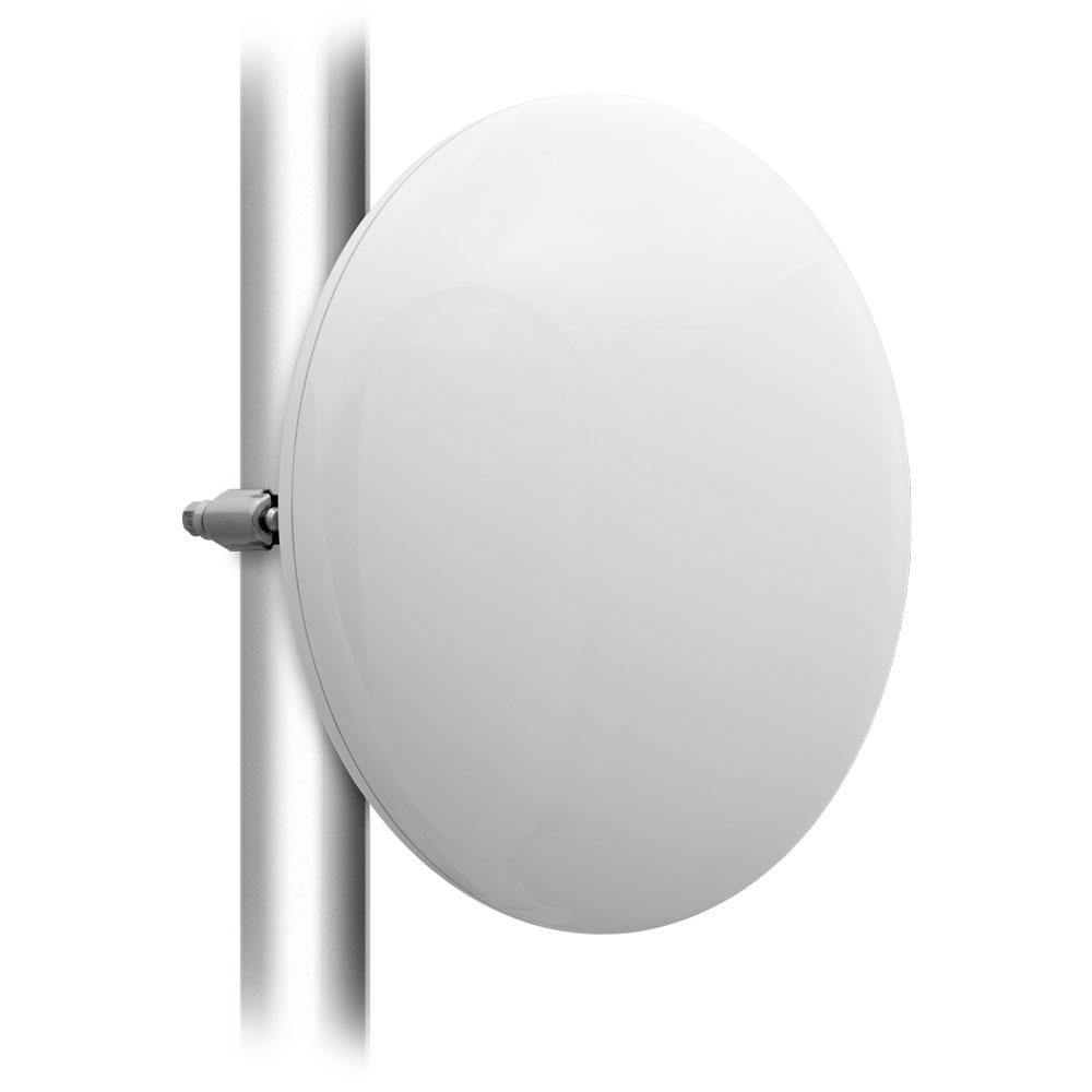 SAM-4380 | Dispositivo wireless (802.11ac) para punto-a-punto