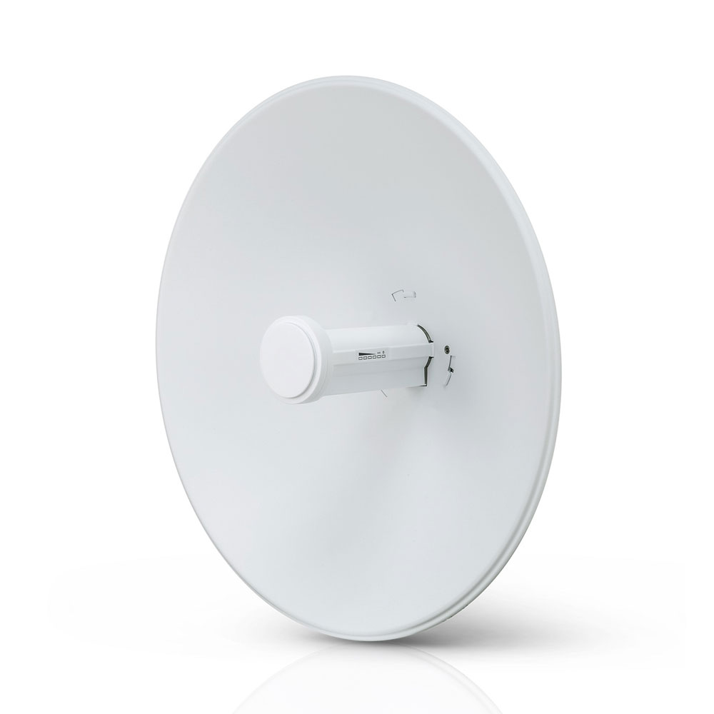 SAM-4381-UK   Wireless device (802.11ac) for point to point