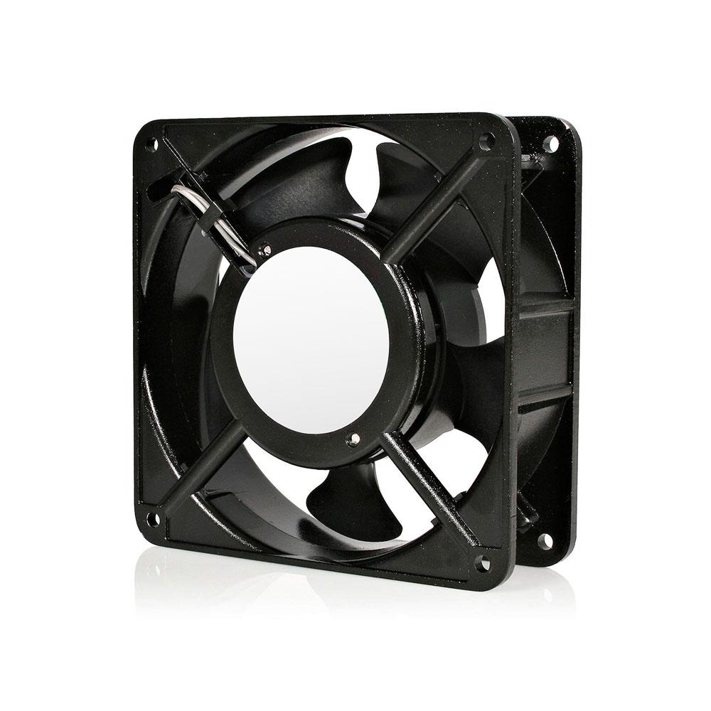 SAM-4415 | Fan for racks SAM-4232 and SAM-4238.