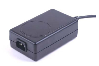 SAM-729   Alimentador cámaras 12V./ 5A