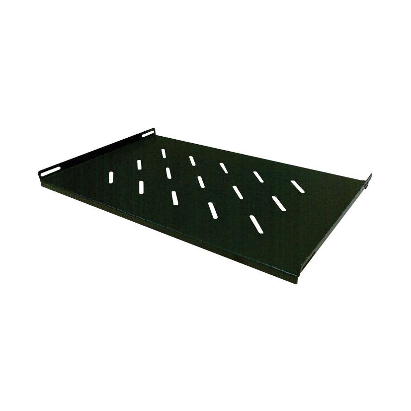 SAM-773 | Tray Racks and enclosures for SAM-775 /776 /934 /935