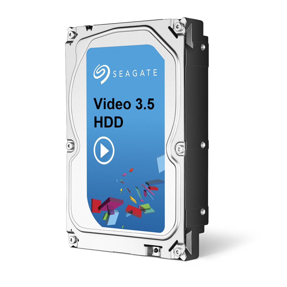 SAM-3904A | Confezione da 10 HD Seagate®
