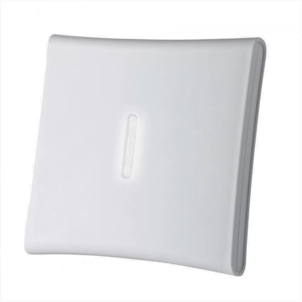VISONIC-91 | Indoor PowerCode radio siren
