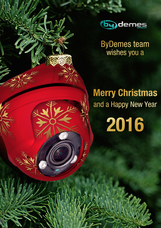 bydemes team wishes you a merry christmas   by demes   the