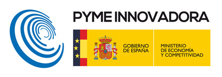 By Demes Group, PYME innovadora