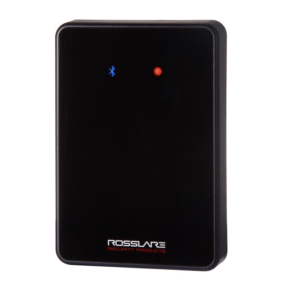 AY-H6255BT  Model: CONAC-768  Readers | By Demes