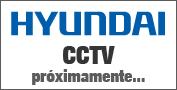 Hyundai_cctv.jpg