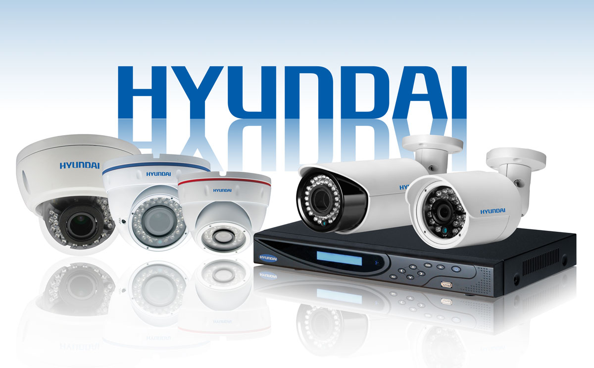 Hyundai ties up with by DEMES S.L.