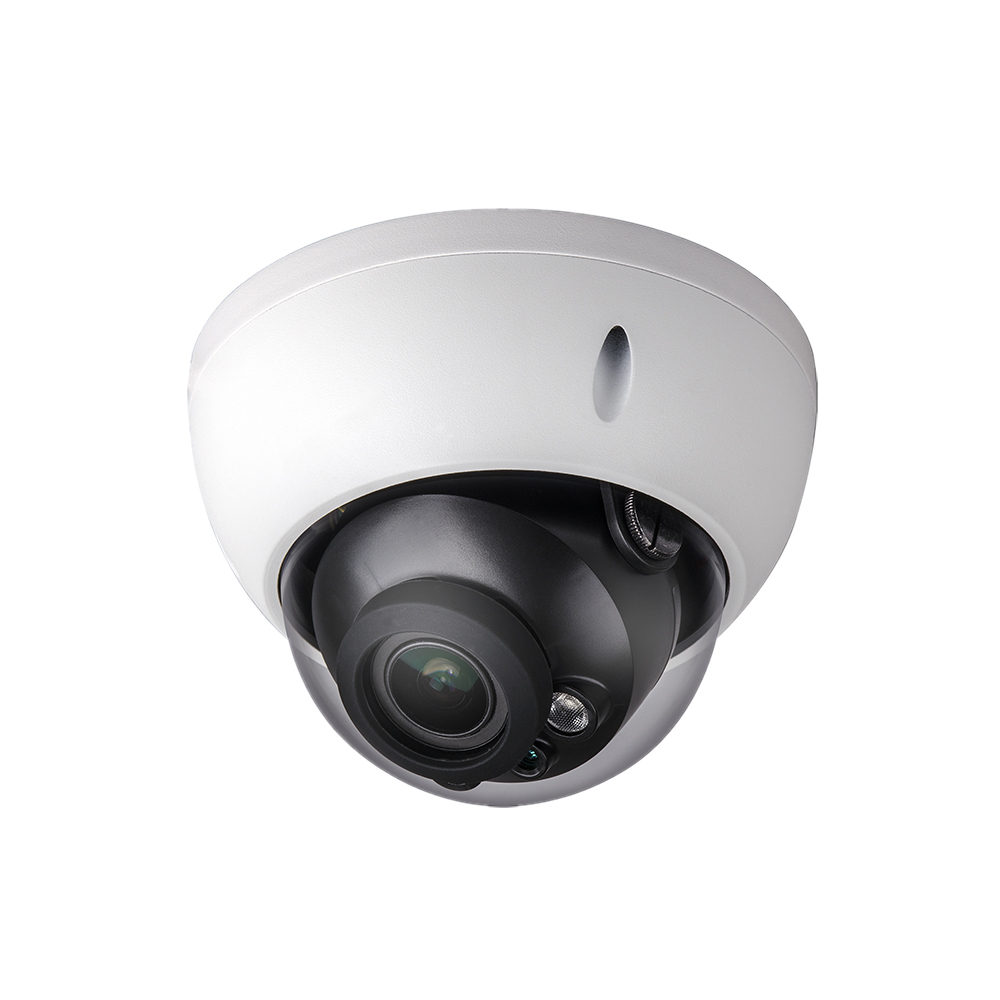 Security & Protection Aggressive New H.265 Ipc System Dome Ip Camera 3mp 5mp Waterproof Security Surveillance Camera Hd Outdoor Dome Network Cctv Cam Onvif Surveillance Cameras