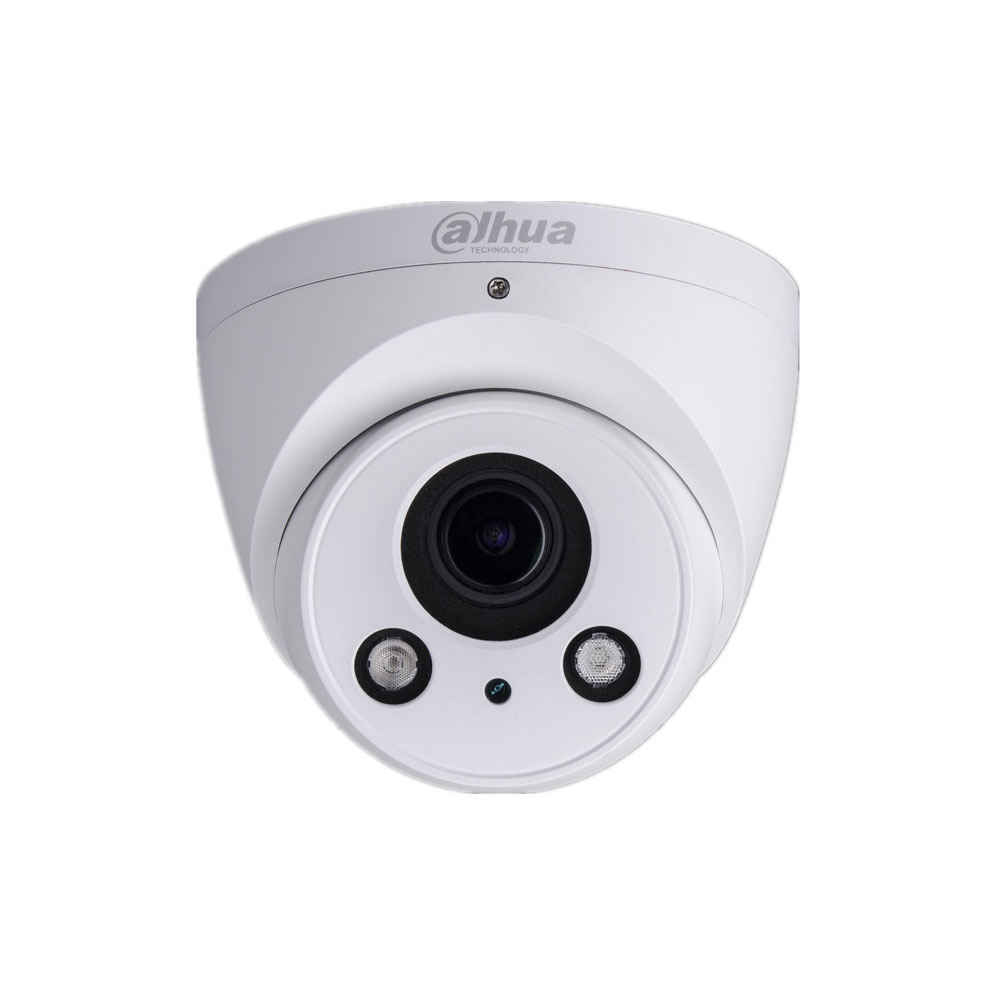 Security & Protection Aggressive New H.265 Ipc System Dome Ip Camera 3mp 5mp Waterproof Security Surveillance Camera Hd Outdoor Dome Network Cctv Cam Onvif