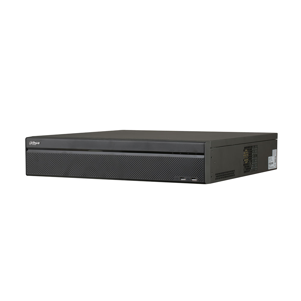 NVR5832-16P-4KS2E  Model: DAHUA-1554-FO  Network Recorders | By Demes